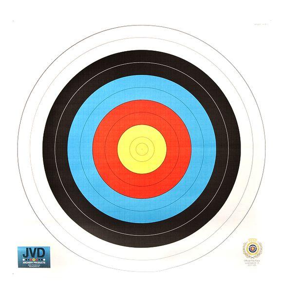 Archery targets 80 cm