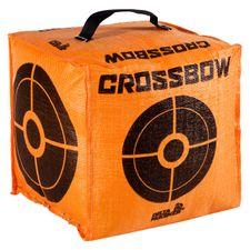 Target bag Delta Mckenzie Discharge bag 33 x 33 x 33 cm