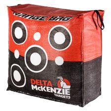 Target bag Delta Mckenzie Range bag 400