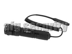 Pressure switch to tactic torch Helios 3W, Barracuda 3 PS-01