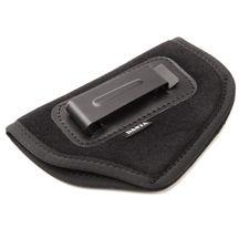 Inside-the-pants gun holster Dasta 211-2
