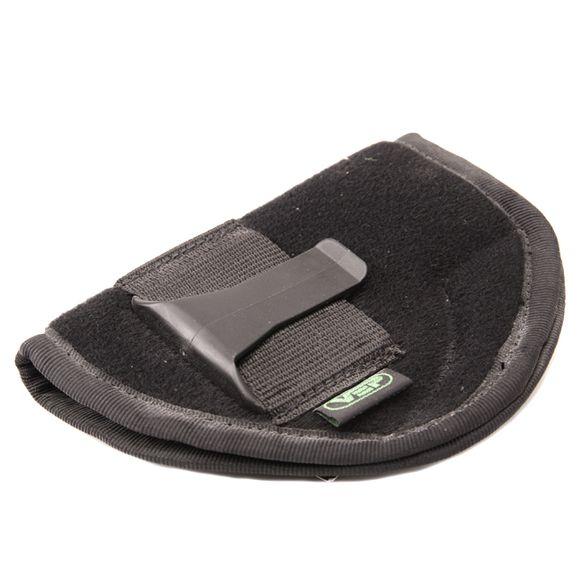 Insideholster Glock 17, right