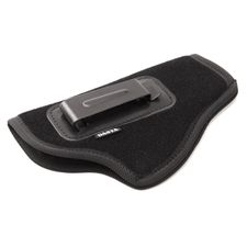 Inside-the-pants gun holster with seal Dasta 212-2