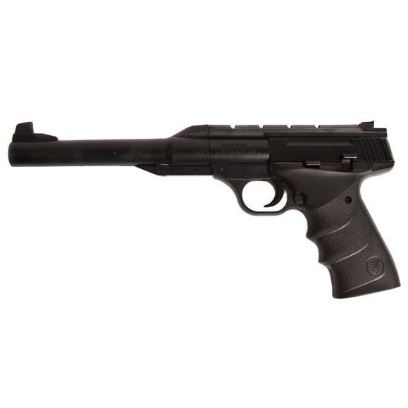 Air pistol Browning Buck Mark URX