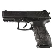 1c9592f33 Weapons, guns and pistols | AFG.eu- army, military shop - page 2