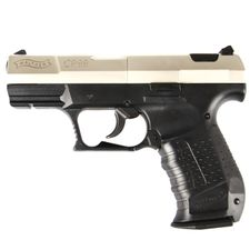 Air pistol Umarex Walther CP99 bicolor, cal. 4.5 mm