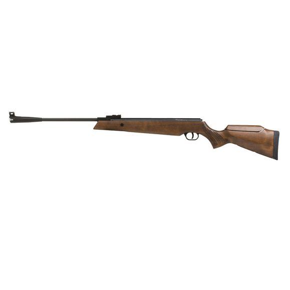 Air rifle Cometa-Fenix 400 Star cal. 6,35 mm