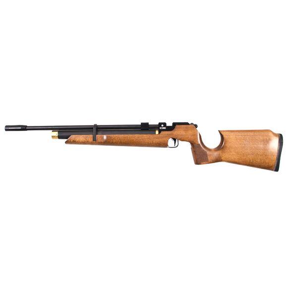 Air rifle CZ 200 S FS, cal. 4.5mm