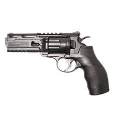 Air revolver Umarex Tornado cal. 4,5 mm