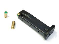 Gun magazine Atak Zoraki 914 14shots cal.9mm