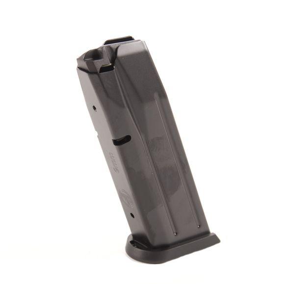 Magazine pistol CZ P-07 cal. 9x19 mm, 15 shots AFC