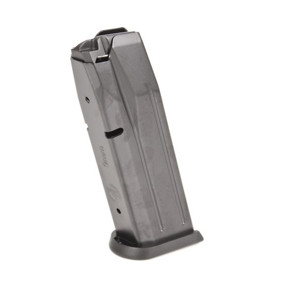 Magazine pistol CZ P-07, cal. 9x19 mm, 16 shots AFC