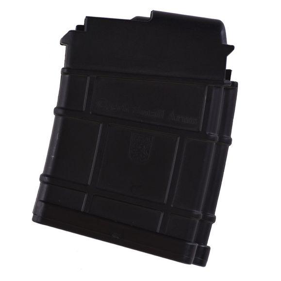 Magazine submachine gun 58 new, 10 shots cal.223 Rem black