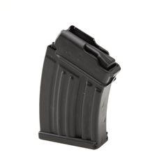 Magazine submachine gun 58 new, 10 shots cal.7,62mm