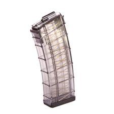 Magazine submachine gun 58 new, 30 shots cal.223 Rem plastic 58-2-006Hc