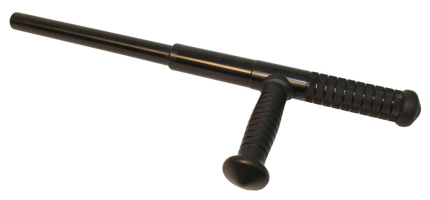 teleskopicka-tonfa-2052-cm-241.jpg