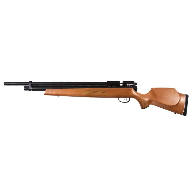 Benjamin 25 cal pellet gun - Boulle ico uk zambia