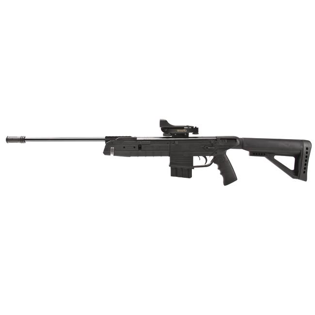 Air rifle Gamo G Force 15 cal. 4,5mm AFG defense.eu army