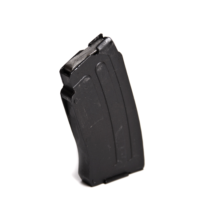 Gun magazine Norinco JW15, cal 22LR, 9shots - AFG-defense eu - army