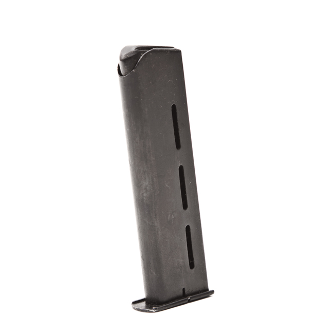 C107* 8rd magazine mag clip for CZ-27 .32acp Details about  /1 NEW
